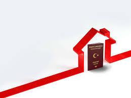 الجنسية التركية لفرص الاستثمار في تركيا