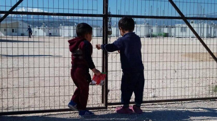 الإقامة الإنسانية في تركيا