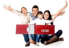 الإقامة العائلية في تركيا