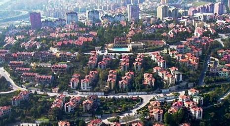 معلومات عن منطقة بهجي شهير اسطنبول